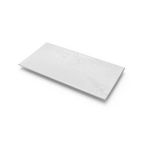 bandeja-rectanguar-melamina50x26-ds-5991