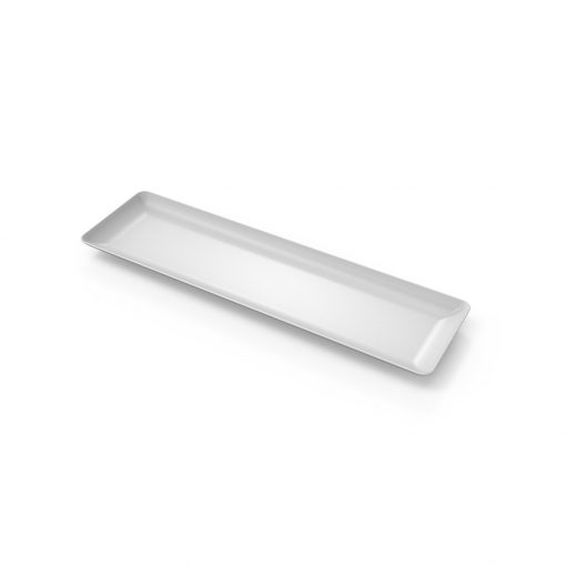 bandeja-rectangular-60x17-ds-6354-ajidiseño
