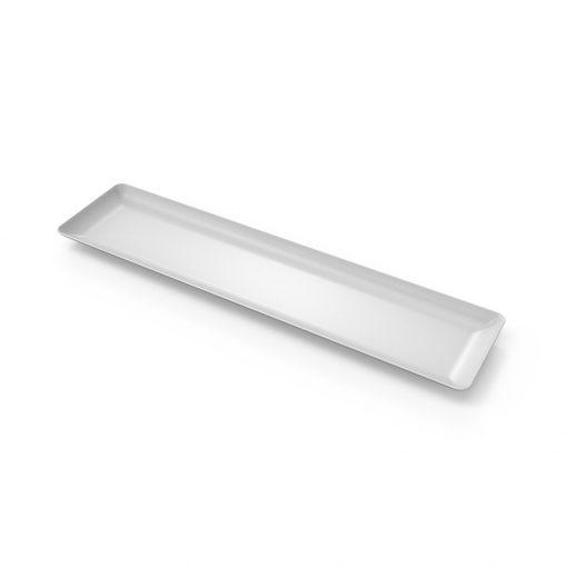 bandeja-rectangular-70x17-ds-6355-ajidiseño