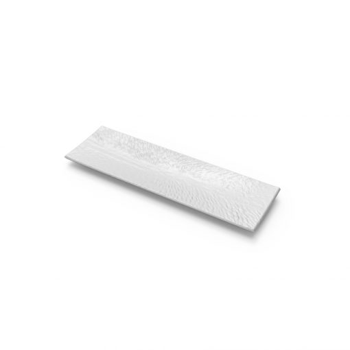 bandeja-rectangular-melamina-45x14-ds-5995-ajidiseño