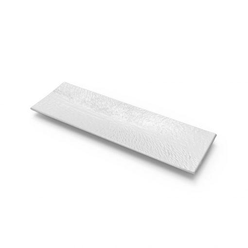 bandeja-rectangular-melamina-51x16-ds-5996-ajidiseño