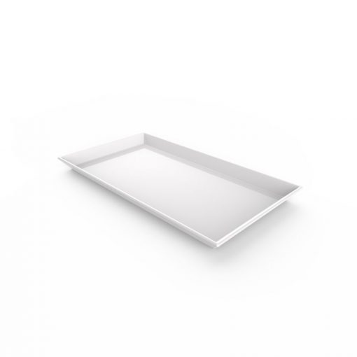 bandeja-rectangular-porcelana-32-x-28-ajidiseño