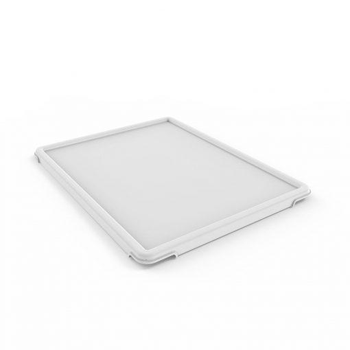 bandeja-plastica-lumiere-blanca-13
