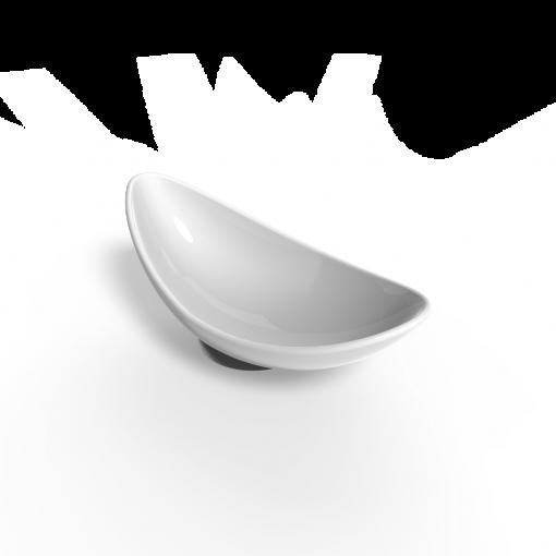 blowl-plato-cazuela-porcelana-semilla-grande