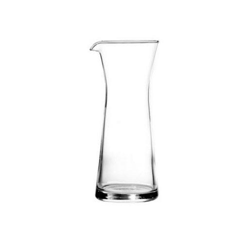 botella-bistro-290-ocb-611-ajidiseño.jpg
