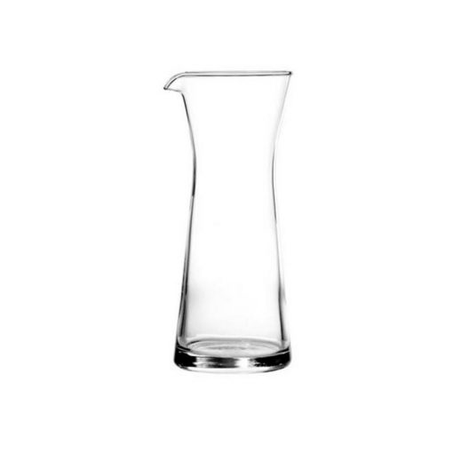botella-bistro-610-ocb-621-ajidiseño.jpg