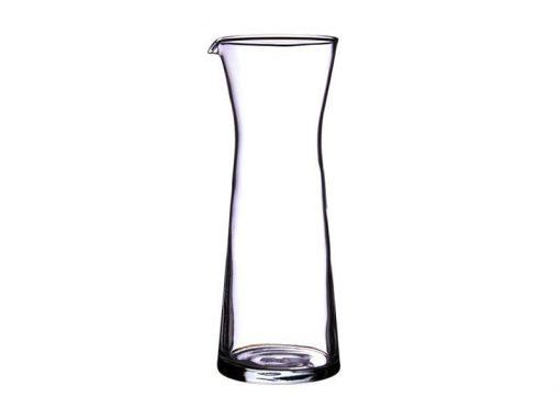 botella-bistro-940-ocb-633-ajidiseño.jpg