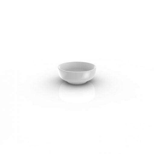 bowl-de-porcelana-14,5-ajidiseño