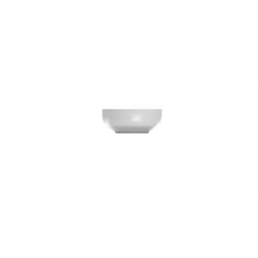 bowl-14.5-rp-0961-ajidiseño