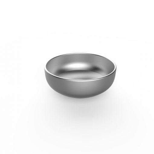 bowl-aluminio-14-al-0981-ajidiseño