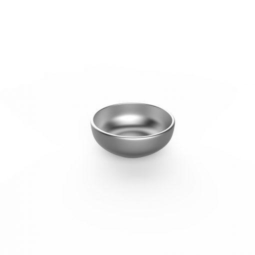 bowl-aluminio-9-al-0983.ajidiseño