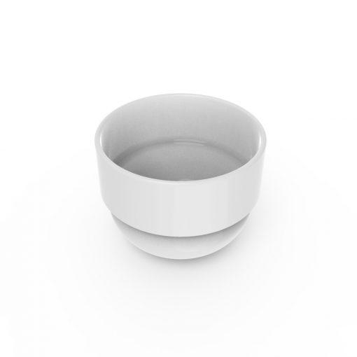 bowl-circular-21-2577822-ajidiseño