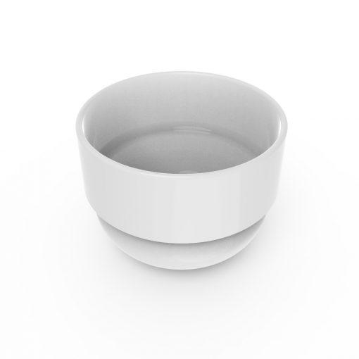 bowl-circular-25-2577824-ajidiseño