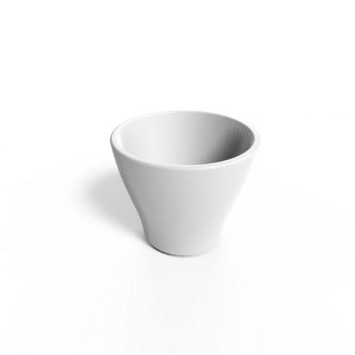 bowl-dip-porcelana-bdp-7590-ajidiseño