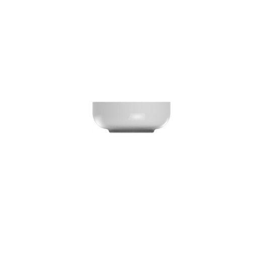 bowl-ensaladera-porcelana-19-cm