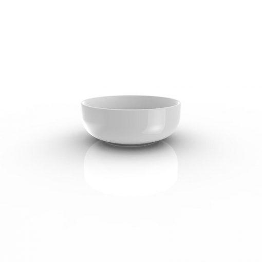bowl-ensaladera-porcelana-21-cm-rp-0908