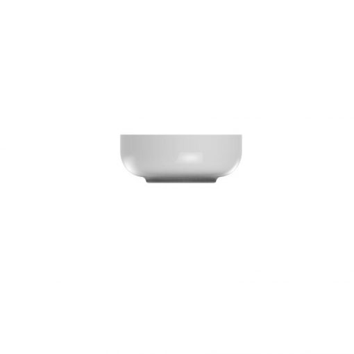 bowl-ensaladera-porcelana-21-cm