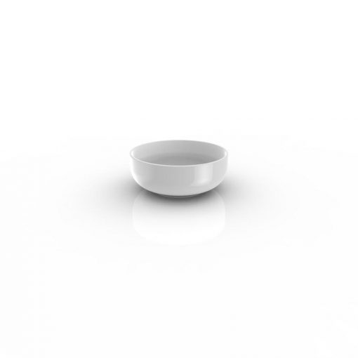 bowl-porcelana-16-cm