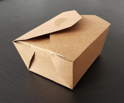 box-caja-descartable-kraf-delivery-take-away-ajidesign