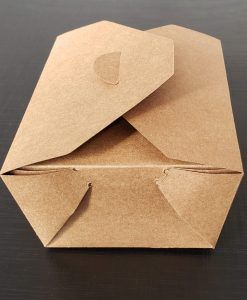 box-caja-descartable-kraf-delivery-take-away-ajidesign