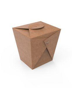 caja-china-grande-kraft-ajidiseño