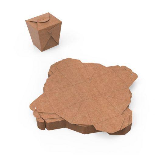 caja-china-grande-kraft-sin-armar-ajidiseño
