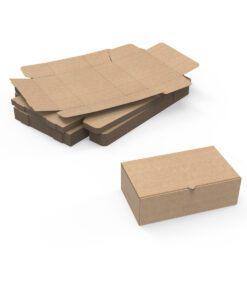 caja-delivery-26-aji-diseño