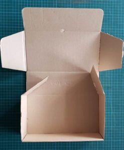 caja-delivery-26-carton-microcorrugado-ajidesign