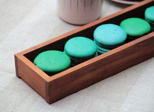 caja-madera.petit-fours