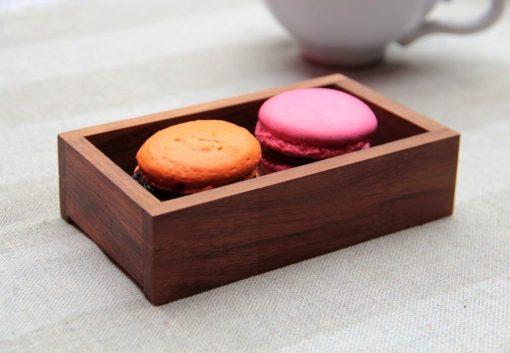 caja-madera-petit-four