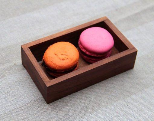 caja-madera-mesa-restaurant-007