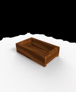cajita-madera-petit-fours