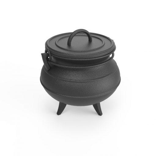 caldero-de-hierro-10-litros-con-tapa-cal10