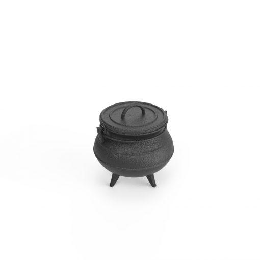 caldero-de-hierro-3-litros-con-tapa-cal3
