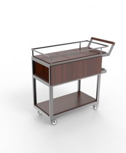 carro-room-service-senna-50