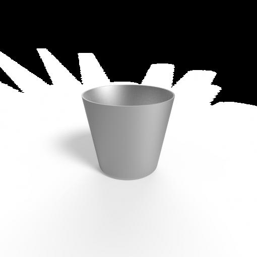 cazuela-aluminio-catering-eventos-mca-6560