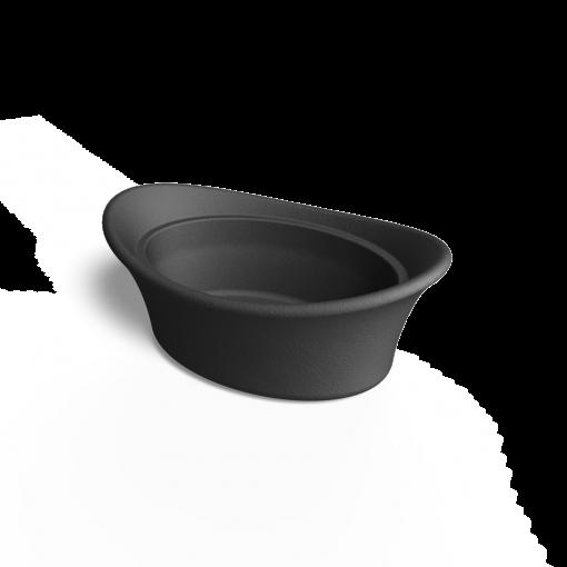 cazuela-de-hierro-luisa-oh-0007