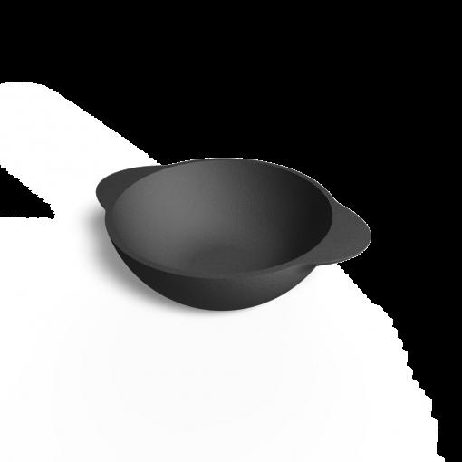 cazuela-de-hierro-moderna-oh-0003