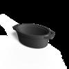 cazuela-de-hierro-ovalada-oh-0006