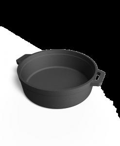 cazuela-de-hierro-tradicional-14-oh-0002