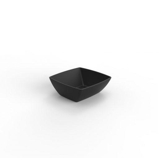 cazuela-newbery-negra-wy-9935-n-ajidiseño