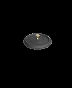 cazuela-tapa-hierro-restaurant-vajilla-th-0005