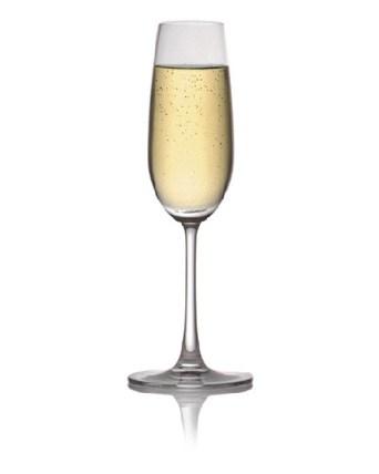 champ-210-copa-de-champagne-ocf-07-ajidiseño
