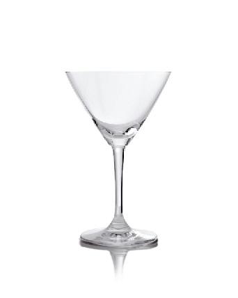 cock-205-copa-de-cocktail-occ-07-ajidiseño