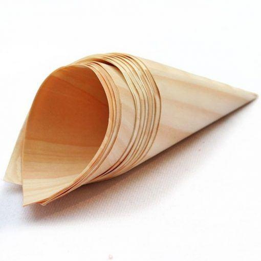 cono-descartable-madera-14-cm-aji0100-01