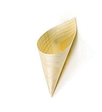cono-descartable-madera-14-cm-aji0100-02