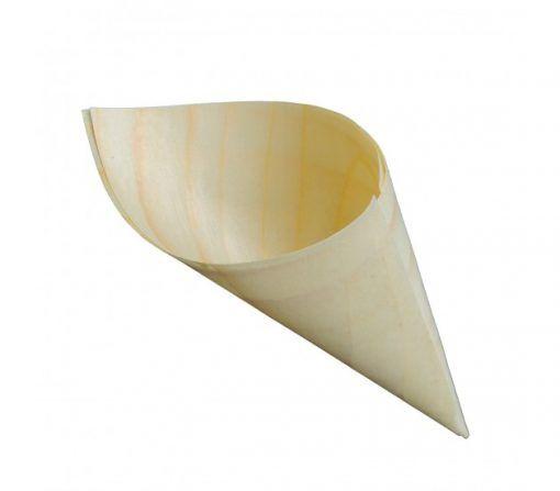 cono-descartable-madera-140-03-ajidiseño