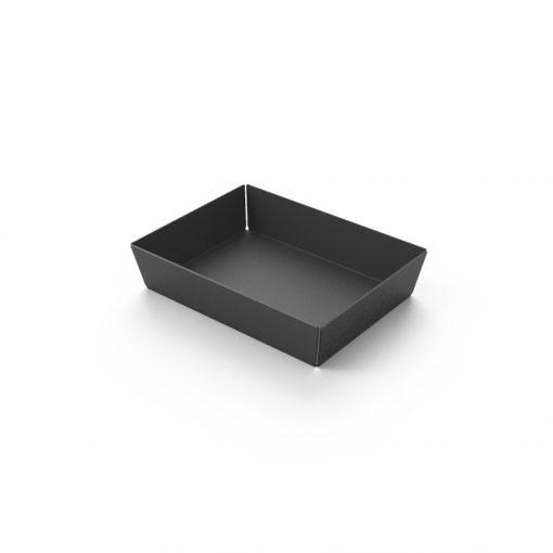 contenedor-bricka-cbk-0912-ajidiseño
