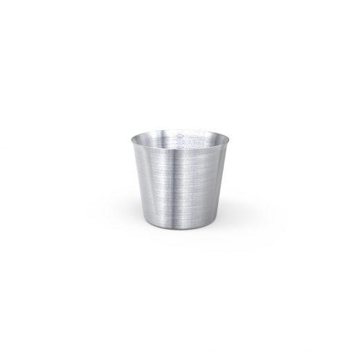 contenedor-de-aluminio-conico-ca-900-ajidiseño