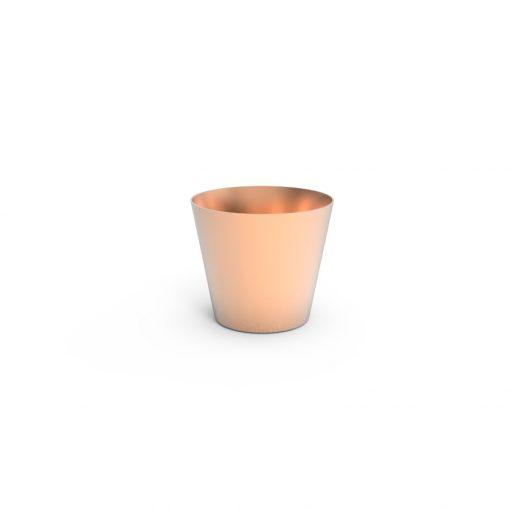 contenedor-de-cobre-conico-cu-900-ajidiseño